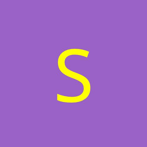 simman